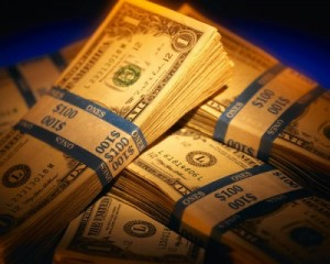 Валютные кредиты недействительны