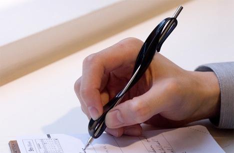 Пример Протокола об Административном Правонарушении