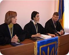 Принятие судом заочного решения, при отсутствии ответчика и его мнения по иску.