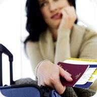 dont-get-visa