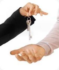 Продажа квартиры 4