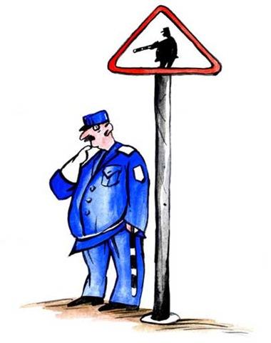 Доверенность в ГИБДД от юридического лица: образец заполнения