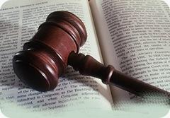 Порядок обращения международный суд по правам человека