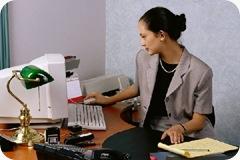 адвокат трудовое право 1