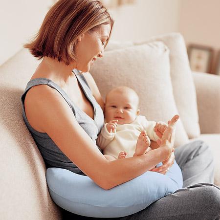 Семейный кодекс украины мать одиночка