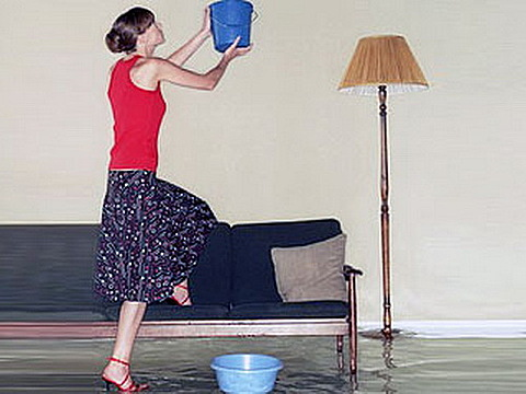 башню что делать если вы затопили соседей снизу вопрос предполагал