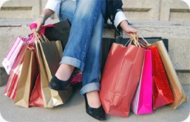 Защита прав потребителей 1