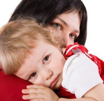 выплаты матери одиночке: