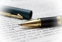 Юридическая консультация наследство