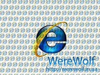 Владельцам сайтов: изменения в законе о персональных данных