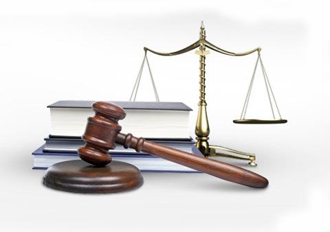 юридическая консультация минюст