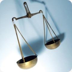 Доменное имя судебный спор