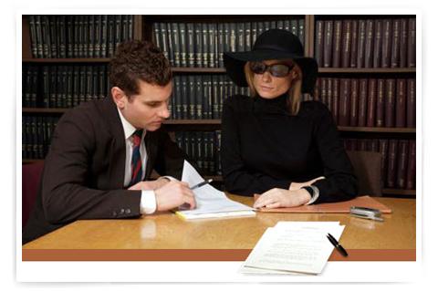 Когда и кому необходим адвокат по наследству thumbnail