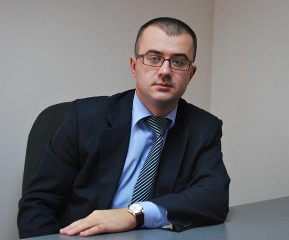юридическая консультация по закону об адвокатуре