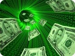 Электронные деньги НБУ