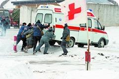 новые нормативы для скорой и неотложной помощи