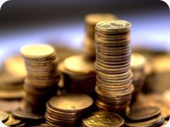 Финансовая поддержка инвесторов
