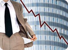 о регулировании процедуры банкротства