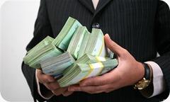 Как вернуть депозит в Крыму