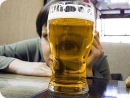 Пиво станет алкогольным напитком